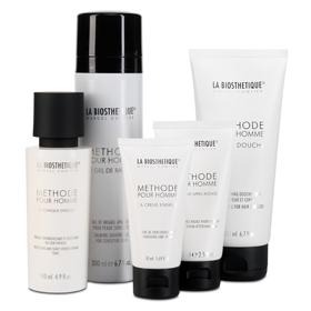 Friseur-Bonn-Mann-Kosmetik